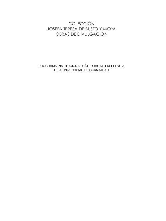 5 David Arellano Gault Fernando Patrón Sánchez Coordinadores Gestión pública y buen gobierno en México: diálogos, preocupa...
