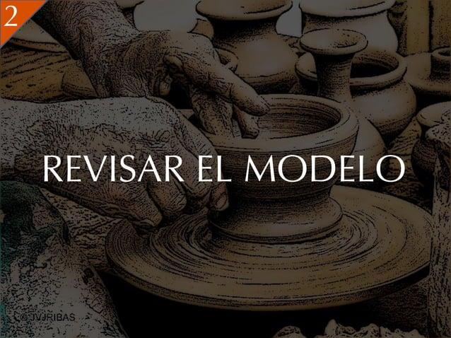 2    REVISAR EL MODELO