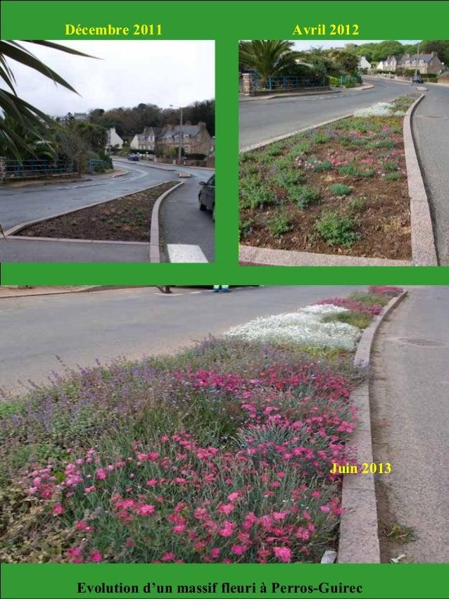 Gestion differenci e des espaces verts publics urbains for Espace vert 95