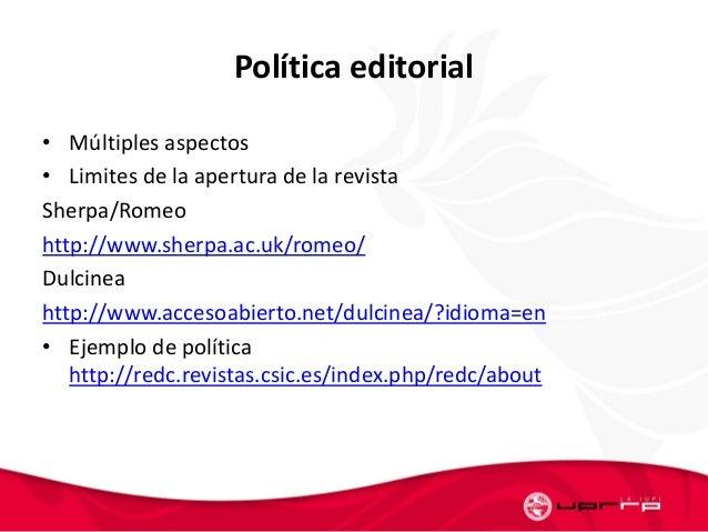redc study paper