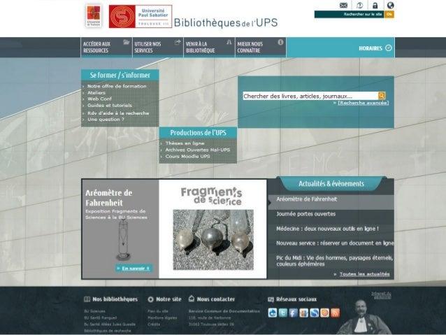 Gestion De Projet Site Web