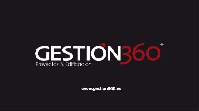 www.gestion360.es