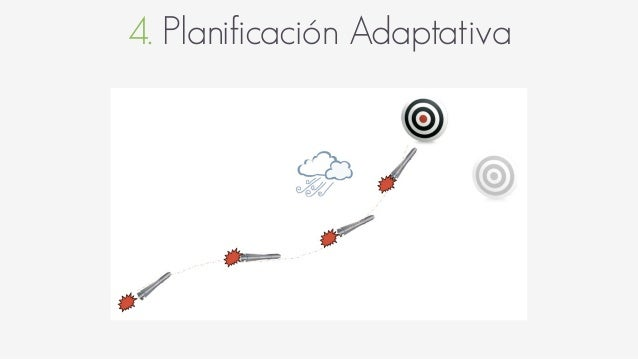 """Planificación """"Plans are worthless, but planning is everything ."""" - D. Eisenhower !"""