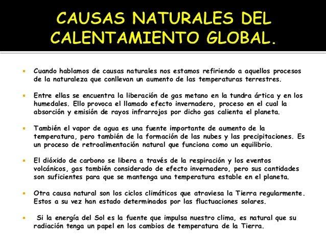 Gestion ambiental Tratados Sobre Cambios Climáticos Slide 3
