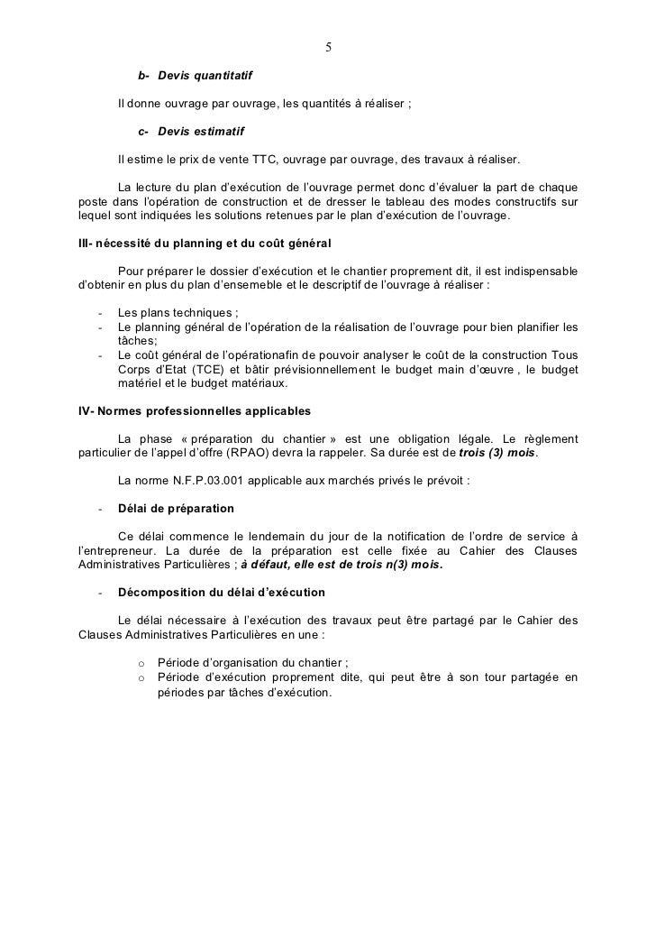 Tarif Gros Oeuvre Maison Gallery Of Le Tarif Adquat Pour La Duune