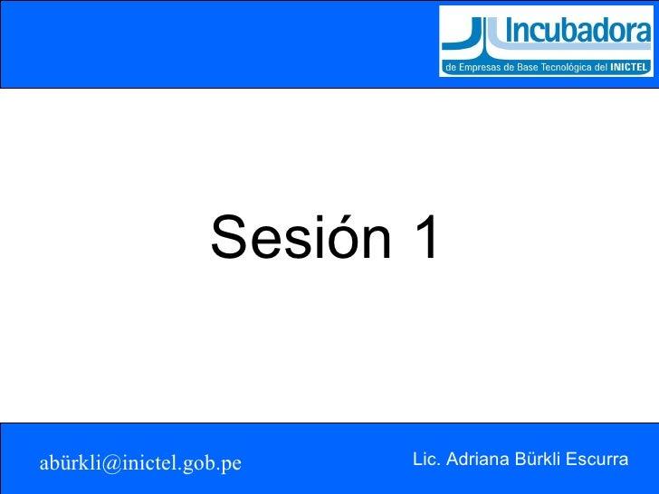 Gestion Del Conocimiento Slide 2