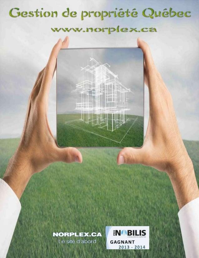 C'est connu : un premier investissement immobilier peut être un casse-tête pour plusieurs. Les choix peuvent être nombreux...