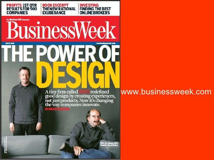 www.businessweek.com