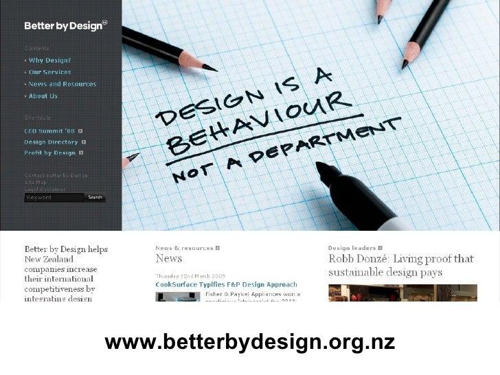 www.betterbydesign.org.nz