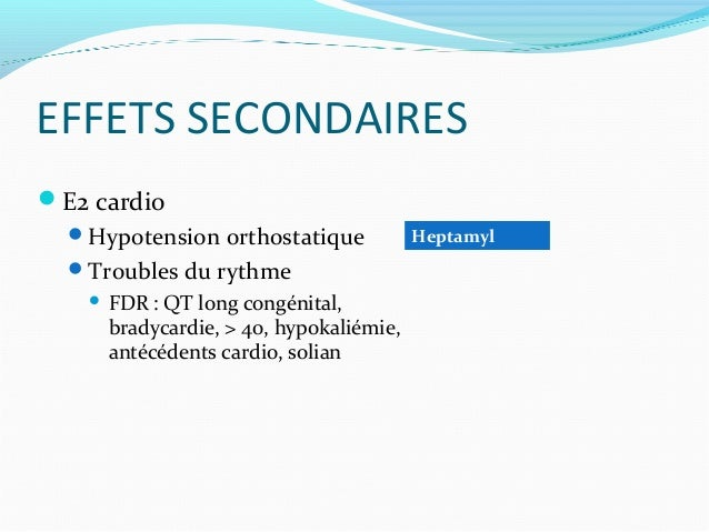 Citalopram effets secondaires prise de poids - Citalopram