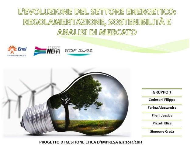 GRUPPO  3   Coderoni  Filippo   Farina  Alessandra   Fileni  Jessica   Pizzuti  Elisa   Simeone  Gre...