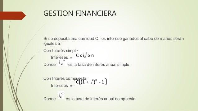 Gestion financiera 12 638gcb1473696679 12 urtaz Choice Image
