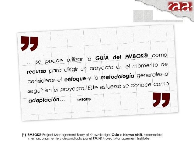 Gerencia de Proyectos: PMP Prep 7ma Edición, Rita Mulcahy ...