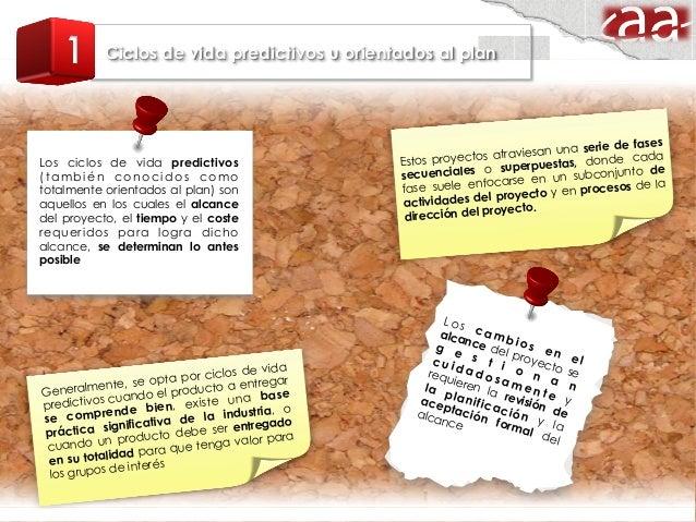 Bibing Blog: Certificación en la gestión de proyectos (PMP)