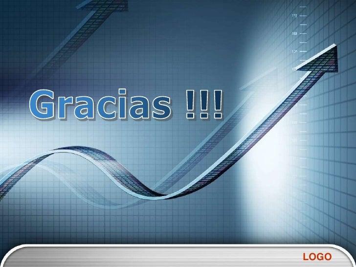 Gracias !!!<br />