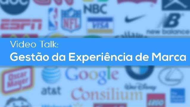 Giovani Bernardo gb@exxas.com.br