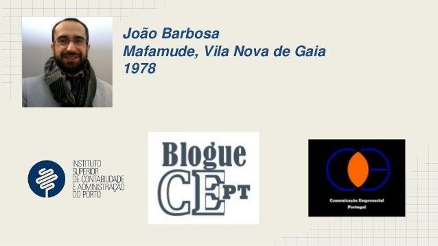 João Barbosa Mafamude, Vila Nova de Gaia 1978