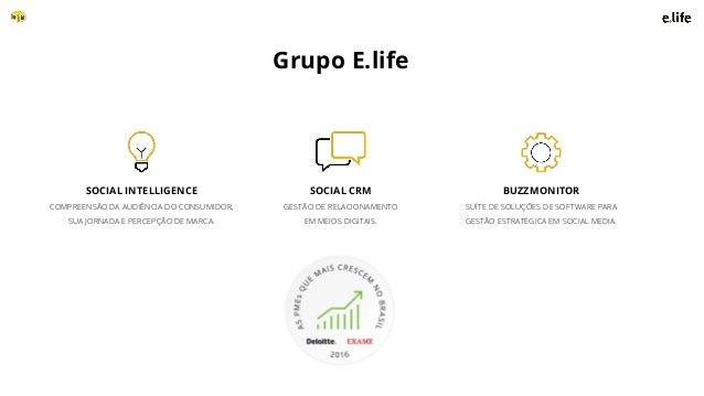 Gestão de Crises nas Redes Sociais Slide 2
