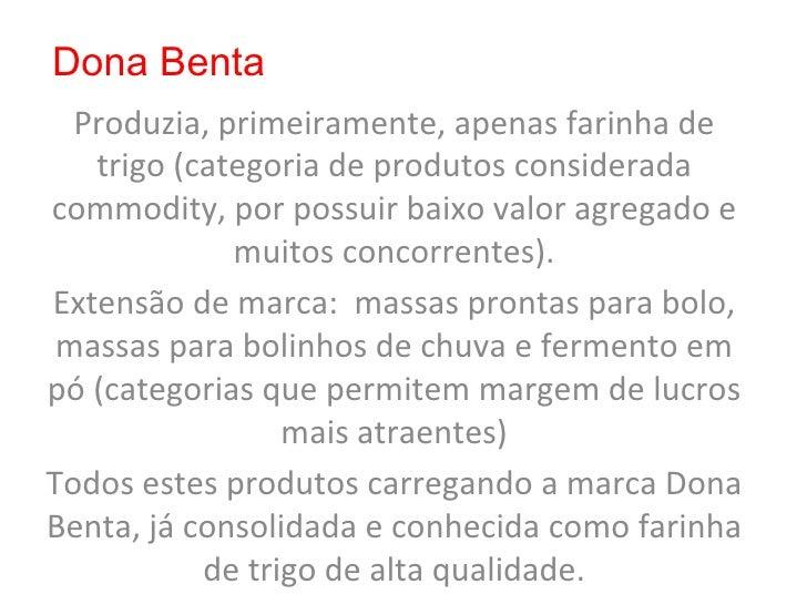 Turma da MônicaA Turma é um dos maiores destaques no    mundo do entretenimento brasileiro.  Est...