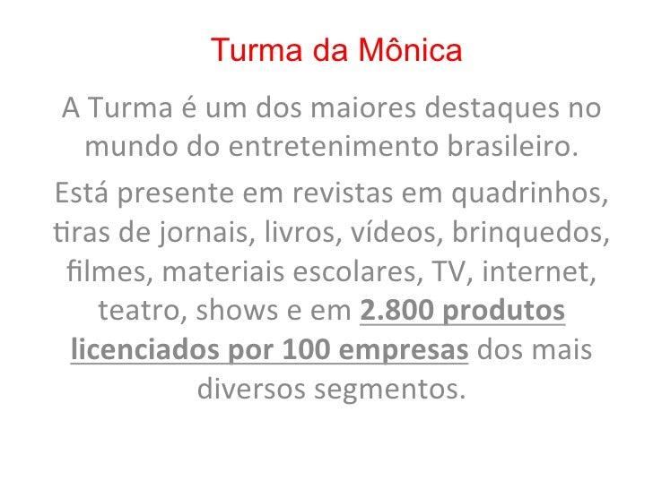 O que diz a lei?No Brasil, as marcas devem ser registradas no INPI – Ins8tuto Nacional da Propri...