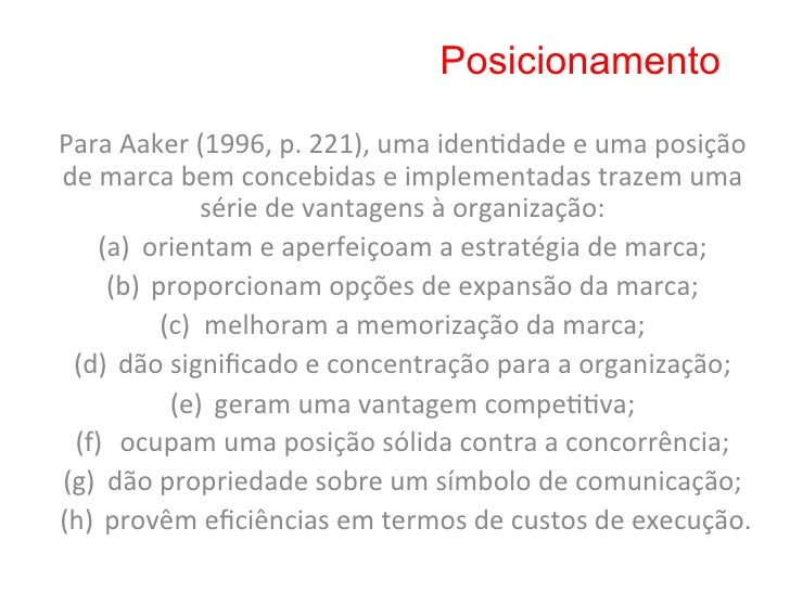 Categorias de produtos /                                               serviços (exemplo)   Classe                      ...