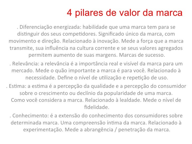 """REFERÊNCIAS AAKER, David A.; KELLER, Kevin L.; """"Consumer Evalua8ons of Brand Extensions""""; Journal..."""