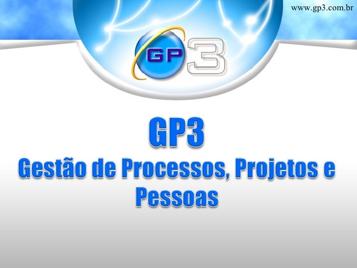 www.gp3.com.br
