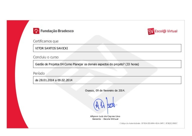 """9/2/2014  Portal Principal  Por favor, pressione o botão """"imprimir"""" e ajuste o formato da página para """"Paisagem"""". Imprimir..."""