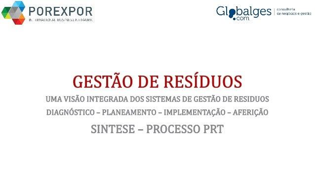 Por Álvaro Martins Freitas – 2013