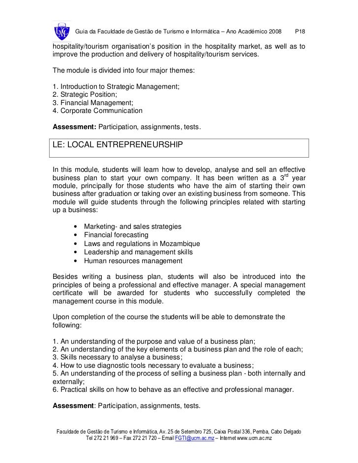ucm report introduction Erasmus experience report  universidad complutense de madrid (ucm)   there wasn't really an introduction activity, however they offer a free language.