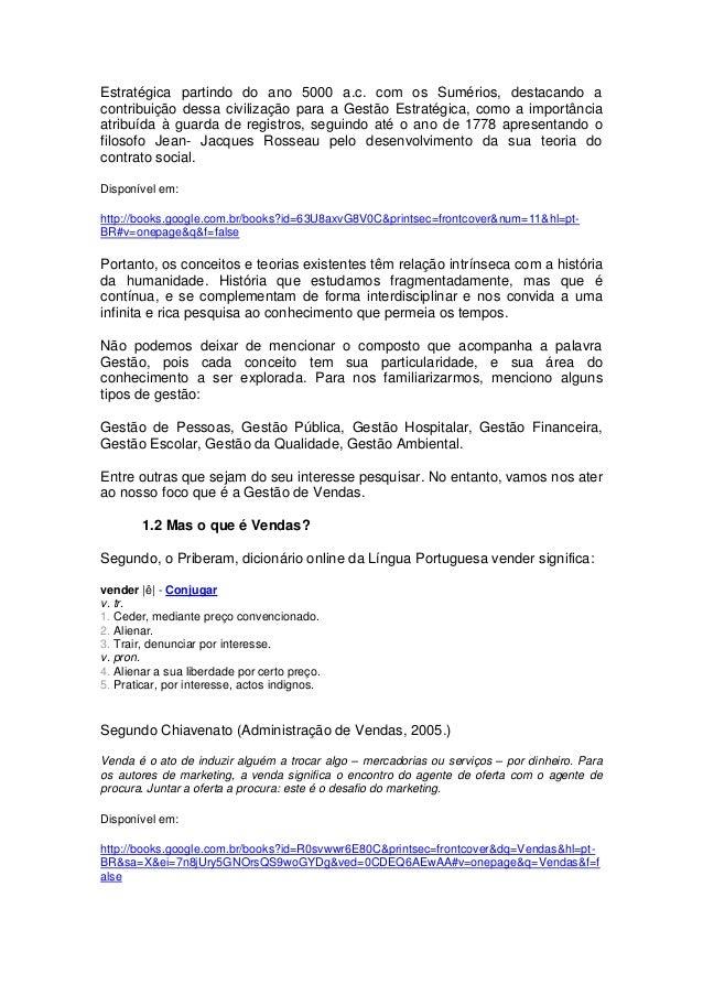 Gestão Estratégica, António J. Robalo Santos - Livro ...