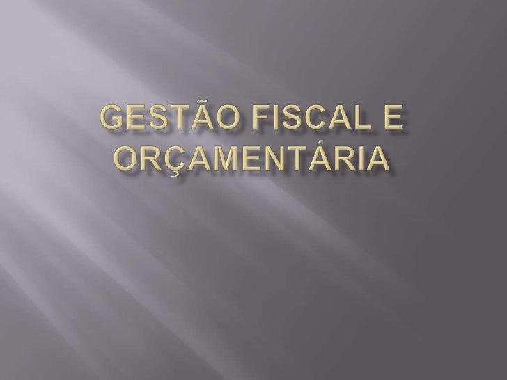    Escolha da Razão Social e Nome Fantasia   Prepare a Documentação   CONTRATO SOCIAL   CÓDIGO DE ATIVIDADE ECONÔMICA ...