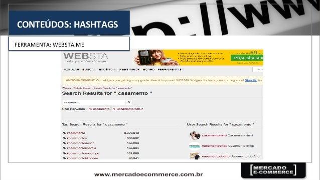CONTEÚDOS:  HASHTAGS   FERRAMENTA  WEB:  WORLDC.AM