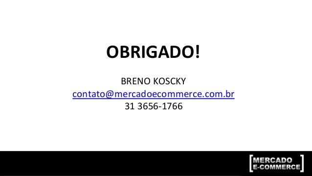 Gestor de Mídias Sociais em Belo Horizonte