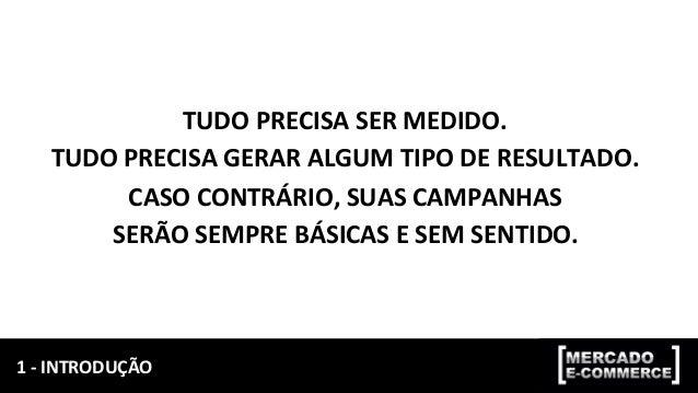 SUGESTÃO  DE  LEITURAS   Marke@ng  de  conteúdo   Rafael  Rez   R$50,62