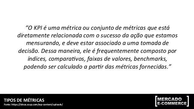 EXEMPLO  DE  OBJETIVO  ALINHADO  ÀS  MÉTRICAS   MÓDULO  2:  MÉTRICAS,  KPIs  E  TAGS  DE  CONVER...