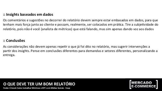 MODELO  DE  RELATÓRIO:  BB  NO  MUNDIAL  DE  VÔLEI  DE  PRAIA   hrp://www.bb.com.br/docs/pub/inst/dwn/...