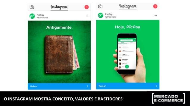 TESTE  NOVAS  MÍDIAS  E  FORMATOS!!!   ::  Facebook  Live   ::  Instagram  Live   ::  Instagram  ...