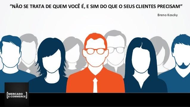 O  TAL  DO  FACEBOOK…