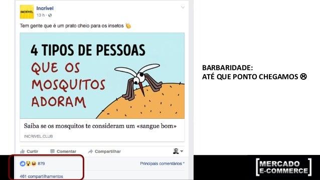 GATILHOS  MENTAIS   FONTE:  hrp://empreendedorciberne@co.com/blog/ga@lhos-‐mentais/   GATILHO  MENTAL:  PROVA...