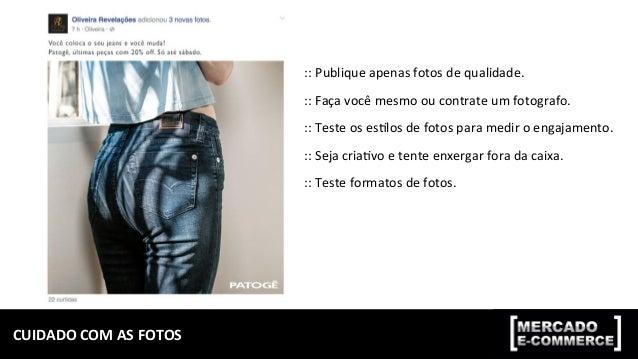 CUIDADO  COM  AS  FOTOS   INVISTA  EM  UM  BOM   SMARTPHONE!