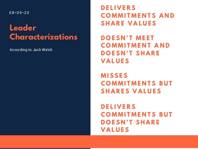 ge 2 decade transformation Ge: 2 decade transformation: jack welch's leadership prepared by: group no: 8 mp12007: ankita tulika introducton ge was founded in 1878 by thomas edison and.