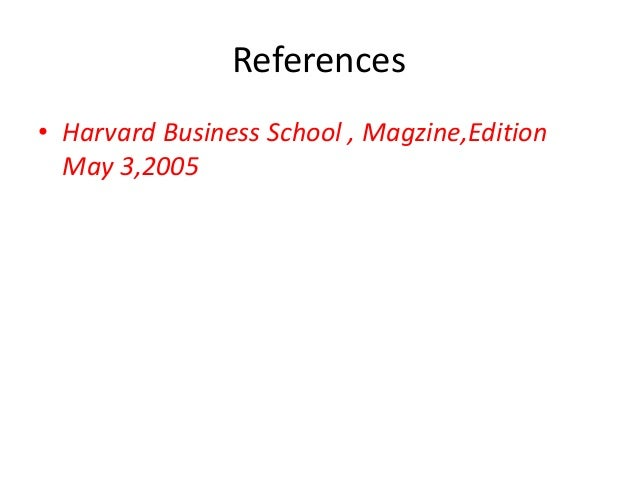 general electric from jack welch to jeffrey immelt harvard case solution analysis Full-text paper (pdf): general electric company case  and solution  commitments, the swot analysis of ge, sim and the  the former legendary  ceo of ge (kotelnikov, nd), jack welch,  to ceo jeffrey immelt, the ge's  talent management system is its most  harvard business review.