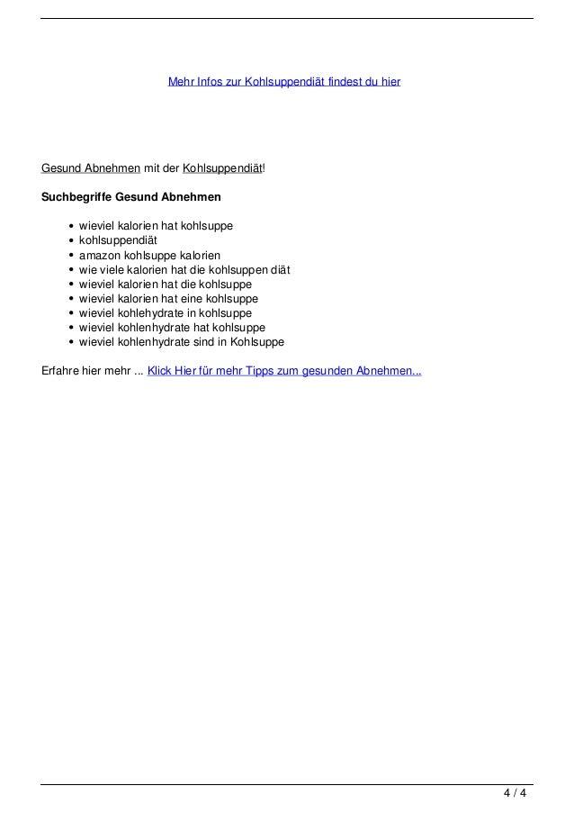 encyklopädie der mathematischen