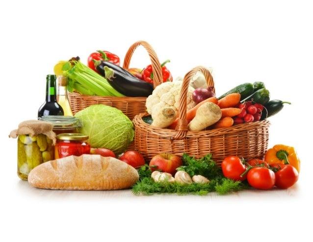 Was Ist Gluten Und  Welche Lebensmittel  Enthalten Gluten?
