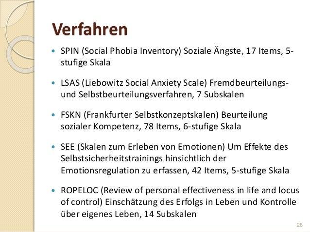 Ausgezeichnet Training Soziale Fertigkeiten Arbeitsblatt Erwachsene ...