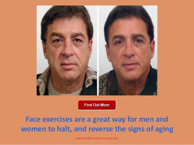 Face Exercises For Yielding A Radiant And Glowing Skin Eliminatin