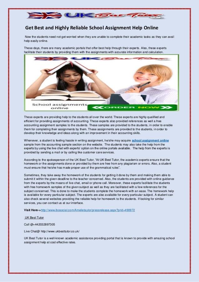 essay tentang bahasa indonesia