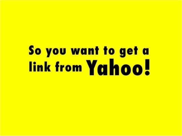 Get Big Links