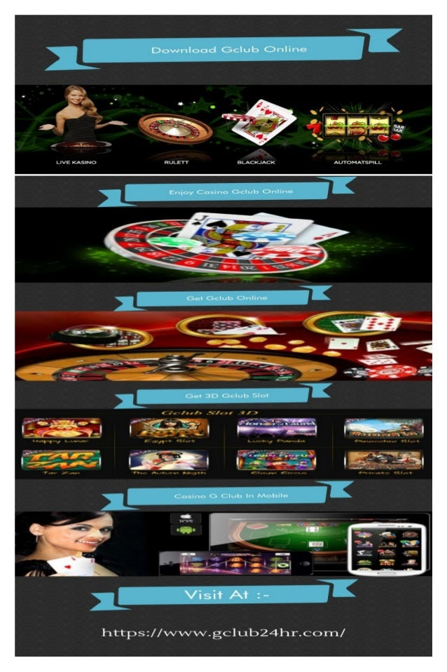 🔥gclub casino online download bobcasino🔥. Joint now and get 10.